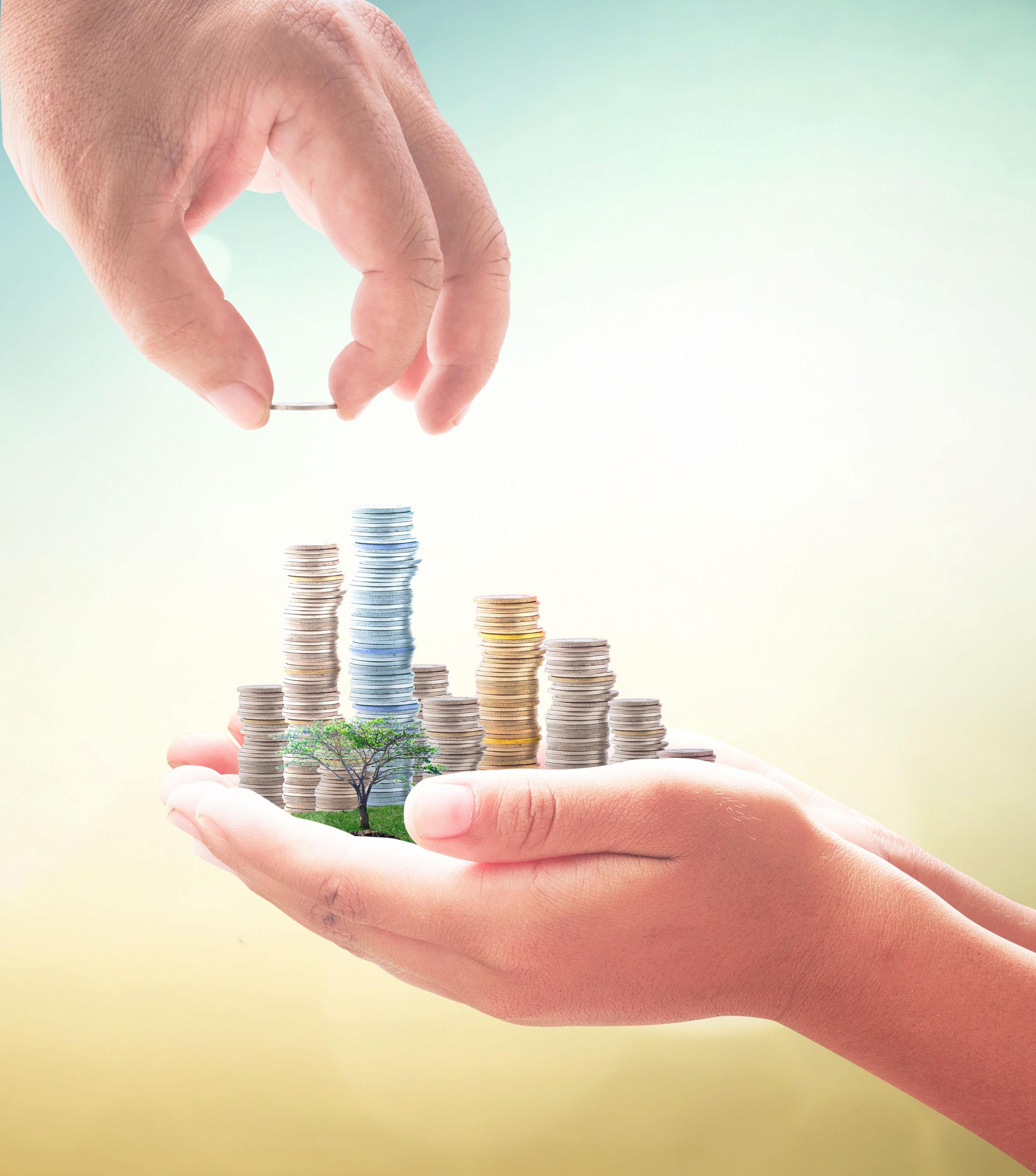 grow-money-shutterstock_407041495